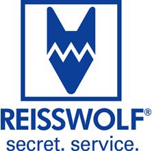 Reisswolf Partner Abfallentsorgung Göttingen - Resebeck