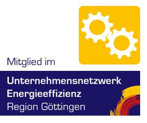 Banner-Unternehmensnetzwerk-Energieeffizienz-web