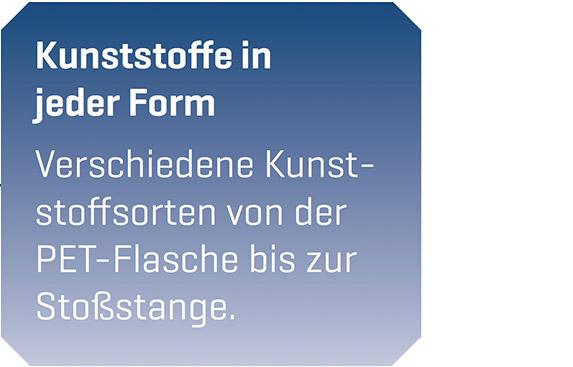 Altkunststoffe Abfallentsorgung Göttingen - Resebeck