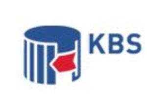 KBS - Partner Resebeck Abfallentsorgung Göttingen