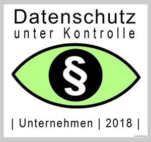 datenschutz-big