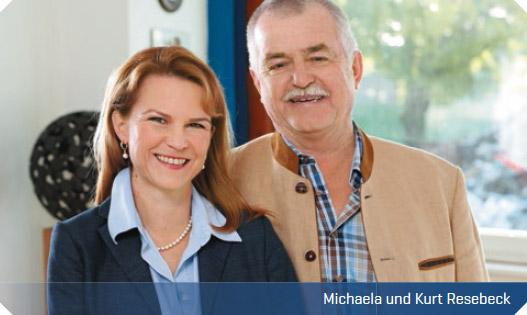 Geschichte Resebeck Entsorgungsfachbetrieb Göttingen