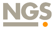 NGS - Partner Resebeck Abfallentsorgung Göttingen