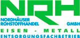 nordhaeuser-rohstoffhandel-logo