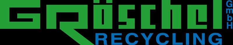 Groeschel-Logo