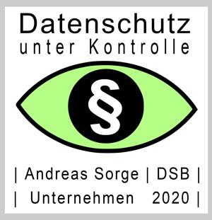 dsuk-2020